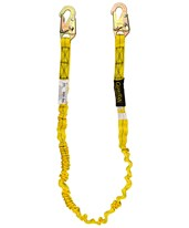 Internal Shock Lanyard 11200