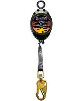 Velocity Web SRL Self-Retracting Lifeline 42006