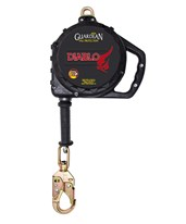 Diablo Cable SRL Retractable Lifeline 42009