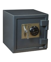 B-Rated 14-inch Cash Safe B1414C