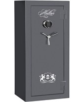 Crescent Shield Gun Safe CS-12