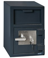 B-Rated Front Loading Depository Safe FD-2014K