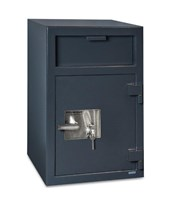 30 x 20 B-Rated Depository Safe with One Shelf FD-3020C