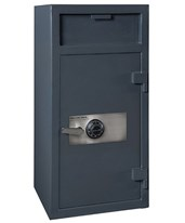 B-Rated Depository Safe FD-4020C