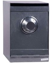 B-Rated Depository Safe with Combination Lock HDS-03C