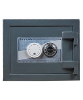 PM Series UL listed TL-15 Rated Safe PM-1014C