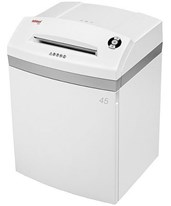 CC6 Series High-Security Professional Office Shredder 278294S1