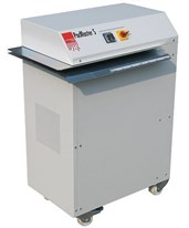 PacMaster S Packaging Material Shredder 347904