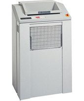 802 CC4 Professional Department Shredder 648104