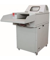 14.95 S Large Capacity Industrial Shredder 698924
