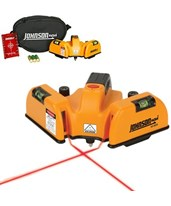 Johnson Level Heavy Duty Flooring Laser 40-6618