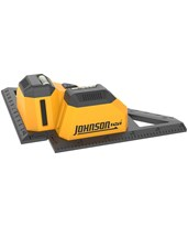 Johnson Level Tiling Laser 40-6624