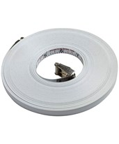 Nylon Refill Tape for SNR / NR Series Measure Tapes NRF10100