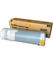 KIP SUP7700-103Genuine KIP 7700Toner carton of 4