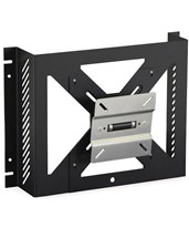 Thin Client / LCD Wall Mount WMTC-M