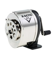 KS Manual Pencil Sharpener KSR
