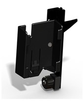 LaserLine B-550 Detector Bracket B-550