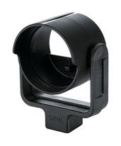 GPH Prism Holder for GPR1 Circular Prism 362820