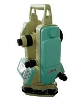 Digital Electronic Theodolite LDT-05 6003830