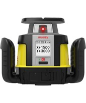 Rugby CLI All-Rounder Rotary Invisible Laser 6012285