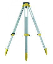 Leica CTP103 Medium Duty Aluminium Tripod 726833