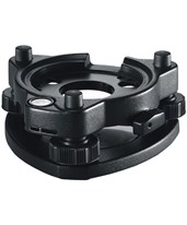 CTB101 Tribrach for Leica Systems 726839