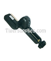 Bracket for Rod Eye Mini Laser Receiver 730465