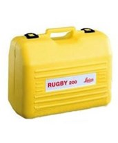 Carrying Case for Rugby 200 Series Rotating Lasers 731832