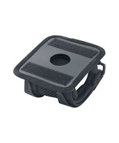 Arm holder for Pocket PC 739200