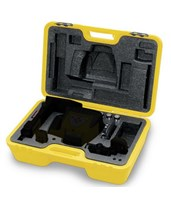 Carrying Case For Rugby 280DG 768542