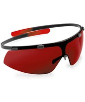 GLB30 Red Laser Glasses 780117