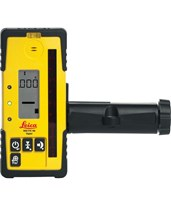 Leica Rod Eye 160 Digital Laser Receiver 789924
