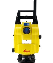 ICON iCR52 Robotic Total Station 790040