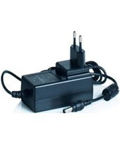 A100 Li-Ion Charger for Leica Lasers, Locators, A600 and A800 Battery Packs 790417