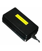 GEV270 Power Supply Unit for TPS, GNSS, and LS Instruments 807696