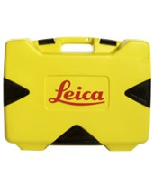 Carrying Case for Rugby 600 Series Rotary Laser 813922