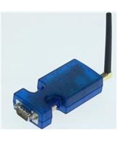Direct Serial Bluetooth Kit 8216666