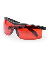 Red Beam Laser Glasses 834534