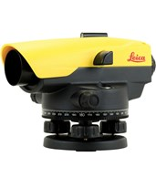 Leica NA500 Series Automatic Level 840384