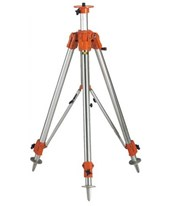 Leica LAT195 Elevating Aluminum Tripod 866186