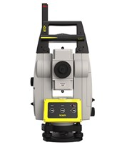 ICON iCR70 Robotic Construction Total Station 866351