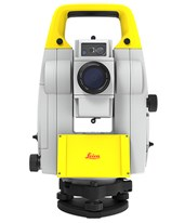 ICON iCT30 Automatic Total Station 879463