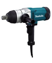 "1"" Square Drive Impact Wrench with Case TW1000"