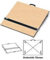 Mayline Professional Drawing Board 8111C