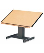 Futur-Matic Drawing Table 8693B