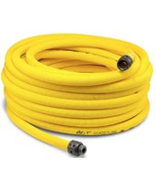 BoostLite 100' Fire Hose 5116NH16FR