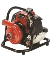 Wick 100G 2-Cycle Wildland Fire Pump 71WICK100G
