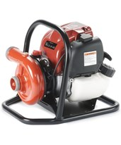 Wick 80-4H 4-Cycle Wildland Fire Pump 71WICK80-4H