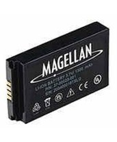 Mobile Mapper Lithium Battery Pack 980782