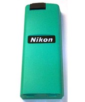 External Battery Nikon Nivo, Spectra Focus total stations HXA20674